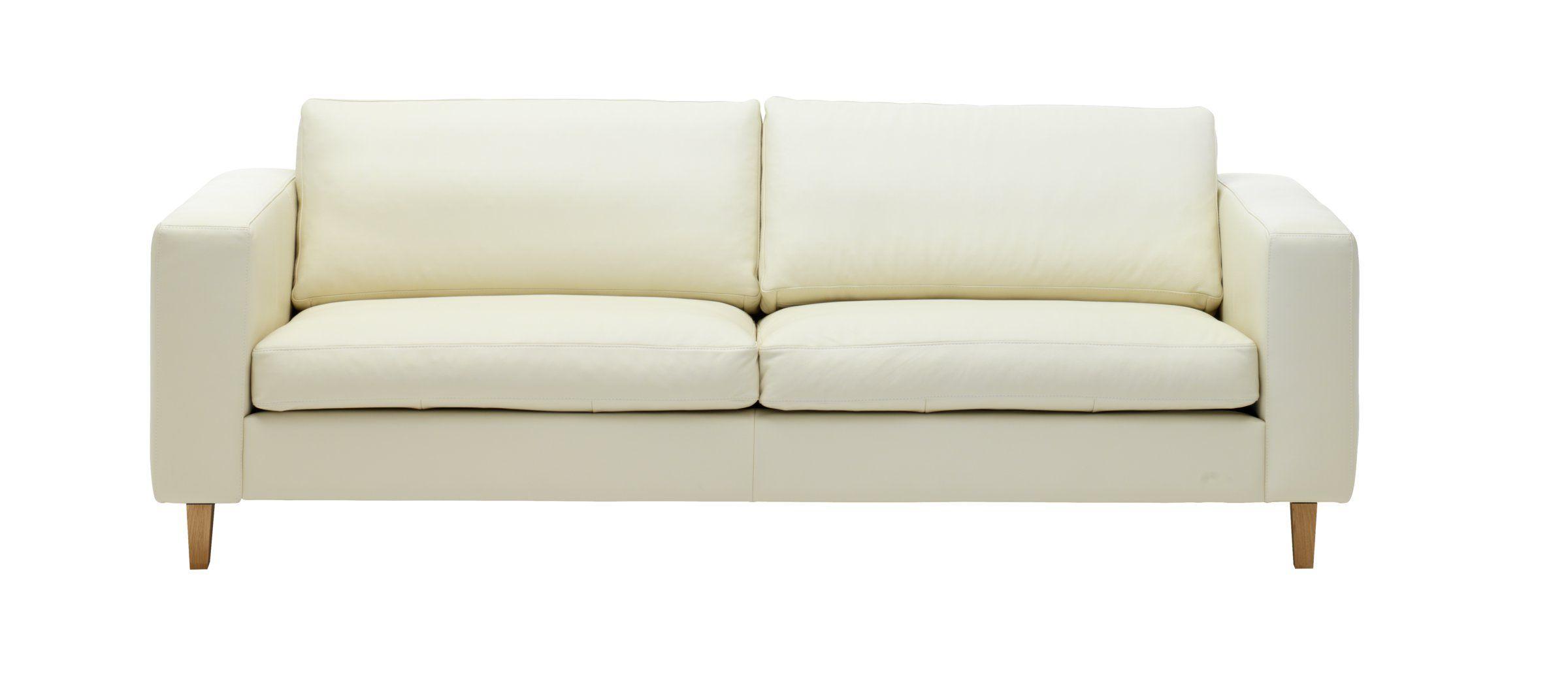 3er Sofa DIENER Modulares Sofasystem individuell konfigurierbar z