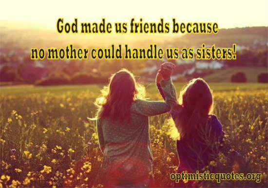 Best friend quote Quotes