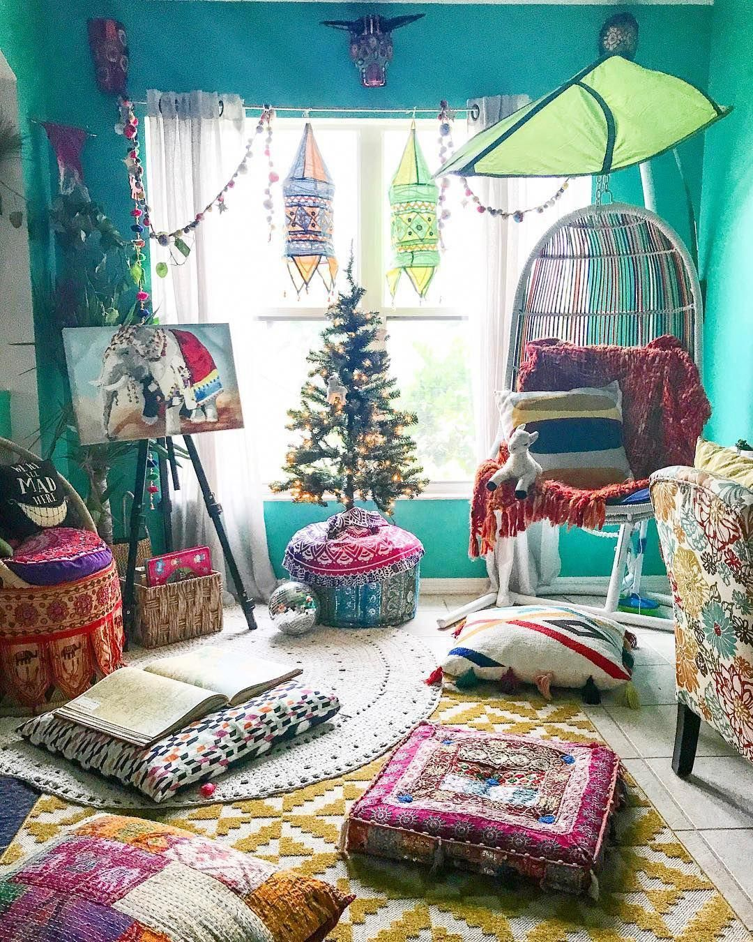 Bedroom Ideas For Delightful To Quite A Charming Vibe