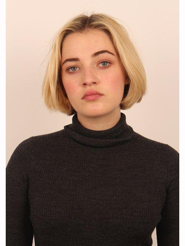 Julia Campbell-Gillies | Storm Models | Campbell, Model, Julia
