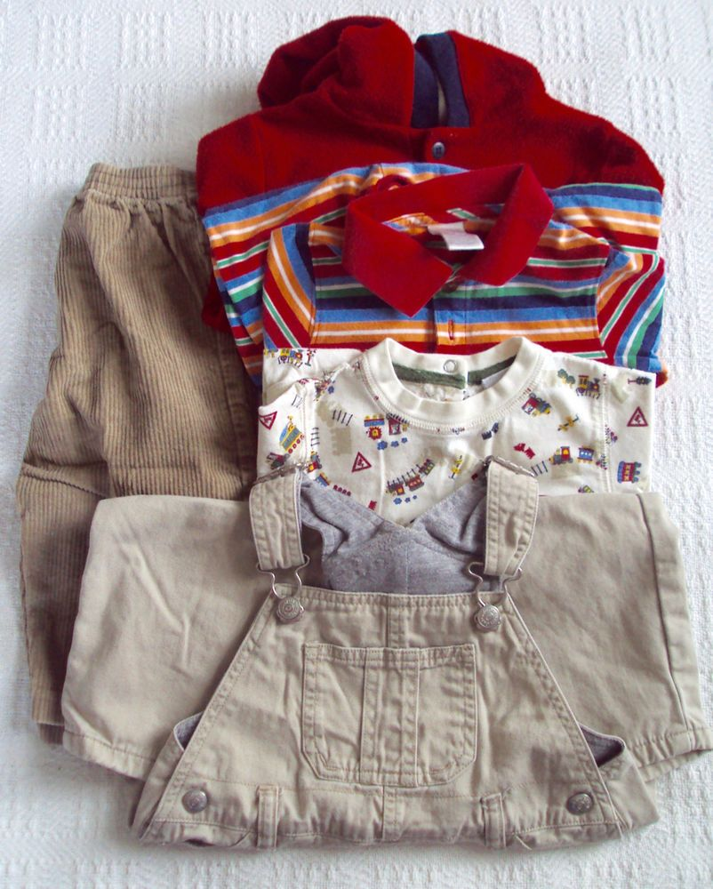 Pin On Boys Clothing Newborn 5t