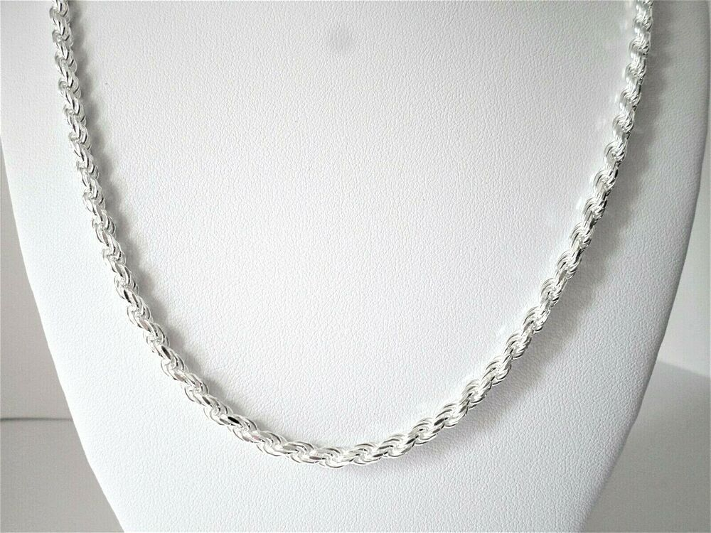 Pin On Chains Necklaces