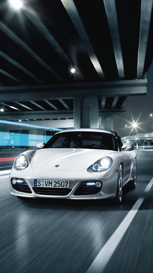 Porsche Cayman Cars Iphone  Wallpaper Ilikewallpaper_com Jpg X Car Wallpapers Pinterest Car Wallpapers And Cars