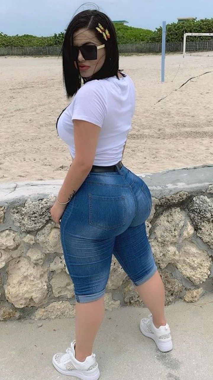 Latina Teen Blowjob Pov