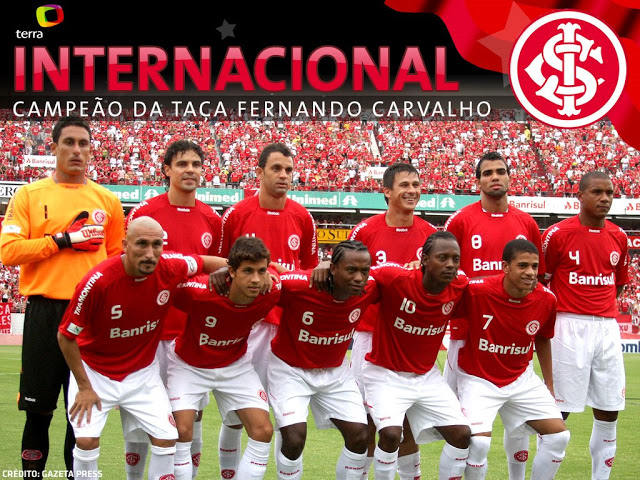 Wikipedia Colorada Temporada De 2009 Internacional Futebol Clube Atletico Paranaense Campeonato Brasileiro