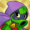 Grátis Gtba: Plants vs. Zombies Heroes - ANDROID - Baixar Softw...