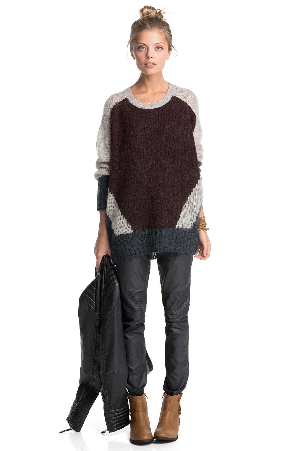 vans trui kopen