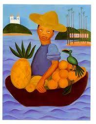 tarsila do amaral - Pesquisa Google