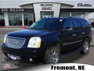Used Cars Fremont Used Buick For Sale In West Omaha Used Car