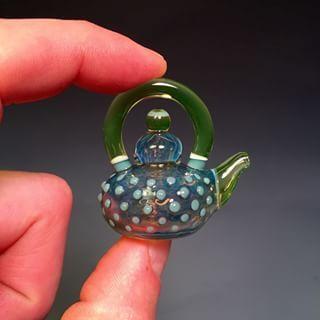 evolving creations beau barrett google search lampwork glassglass