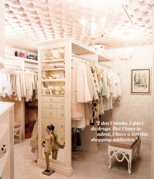 Haus - Ankleidezimmer Ideen | Haus - Ankleidezimmer Ideen ...