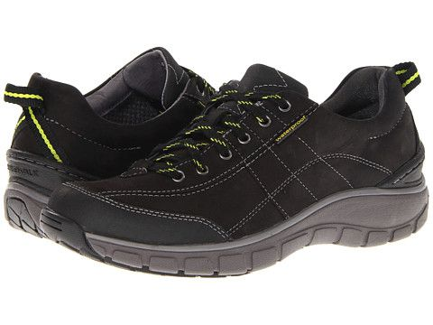 e0c70b5ea7a These have a ton of good reviews as walking shoes for travel. Clarks ...