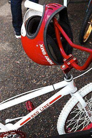 b09009cd02 retro-bmx bikes and swap meet