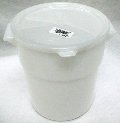 Robot Check Storage Containers Food Storage Shelves Bucket With Lid