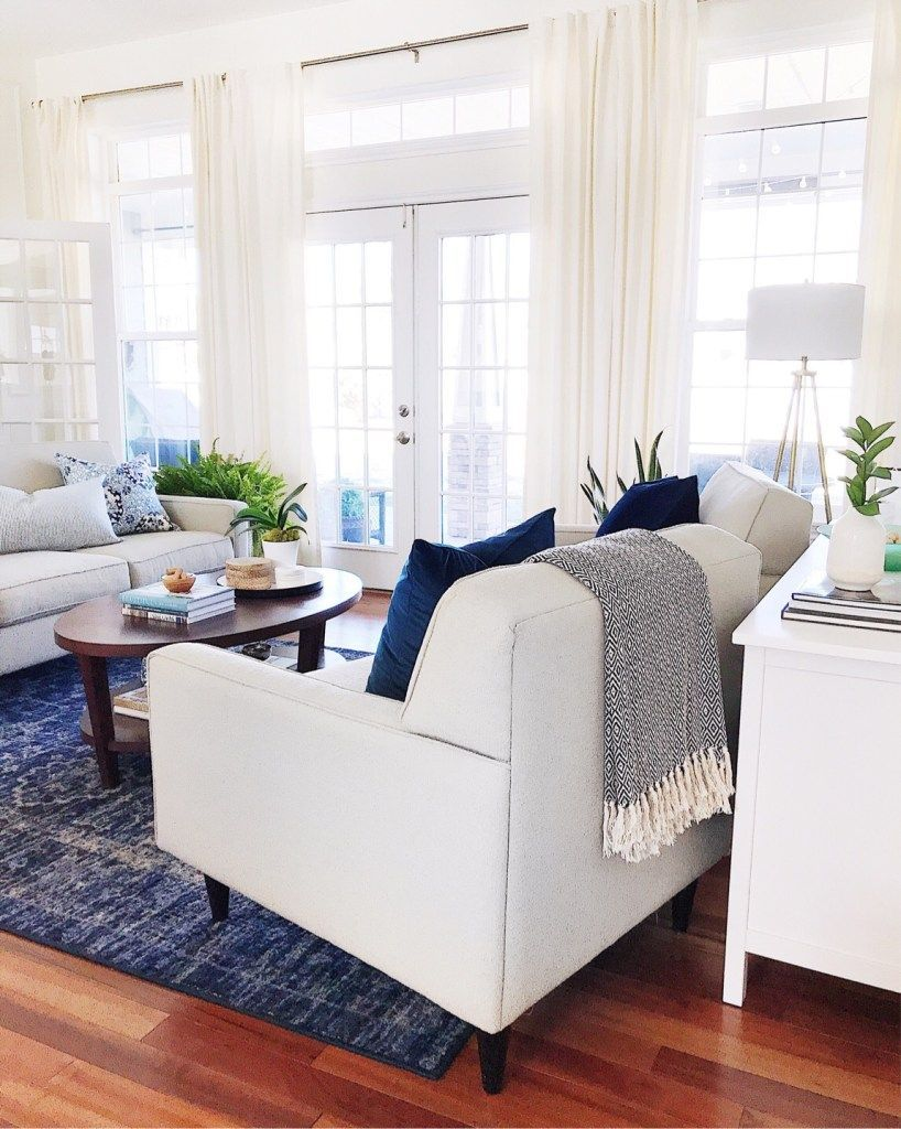Easy breezy summer home decor  #livingroom #livingroomideas #style #shopping #styles #outfit #pretty #girl #girls #beauty #beautiful #me #cute #stylish #photooftheday #swag #dress #shoes #diy #design #fashion #homedecor