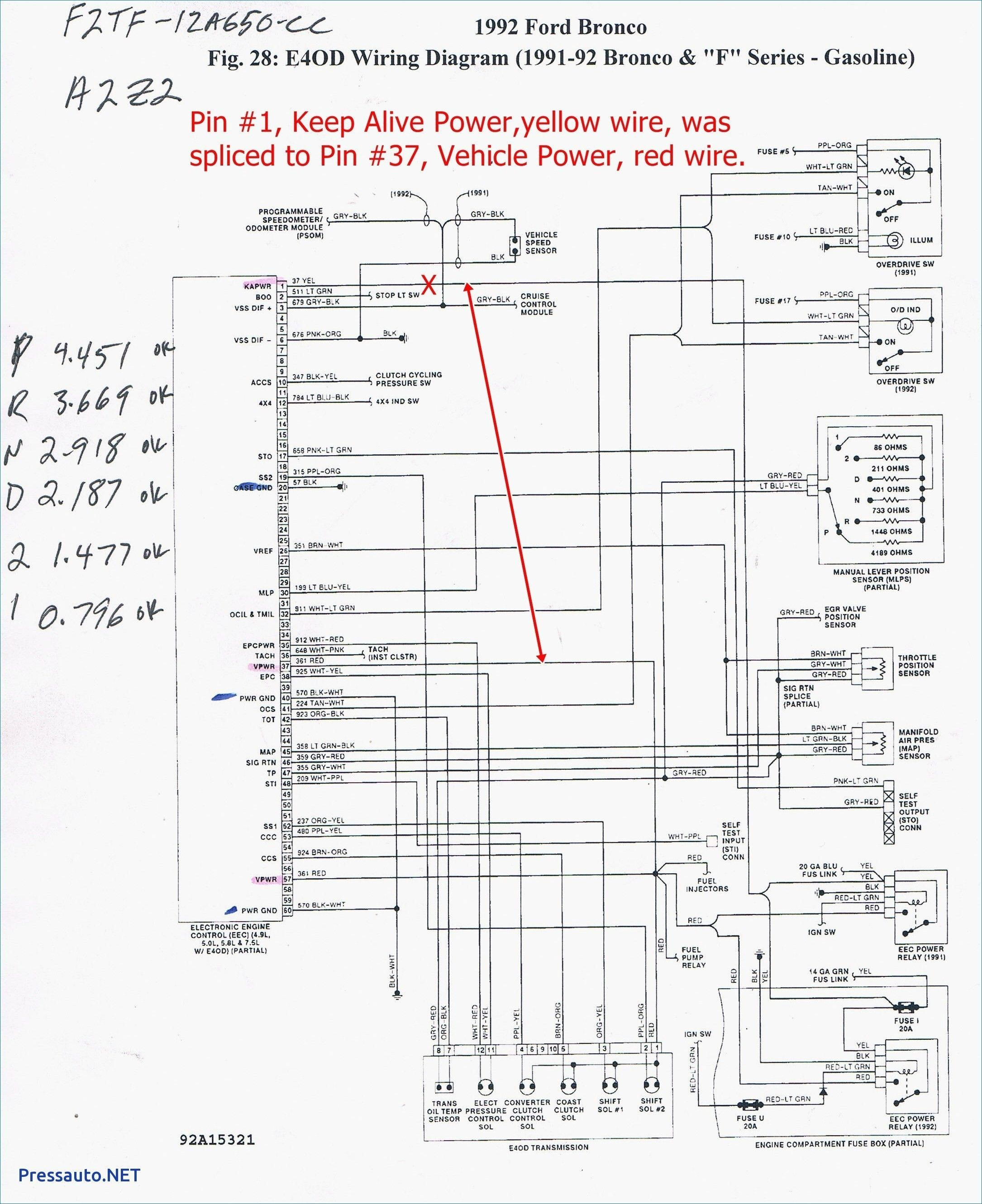 Inspirational 2001 Dodge Ram 1500 Stereo Wiring Diagram In 2020 Dodge Ram Dodge Ram 1500 2004 Dodge Ram 1500