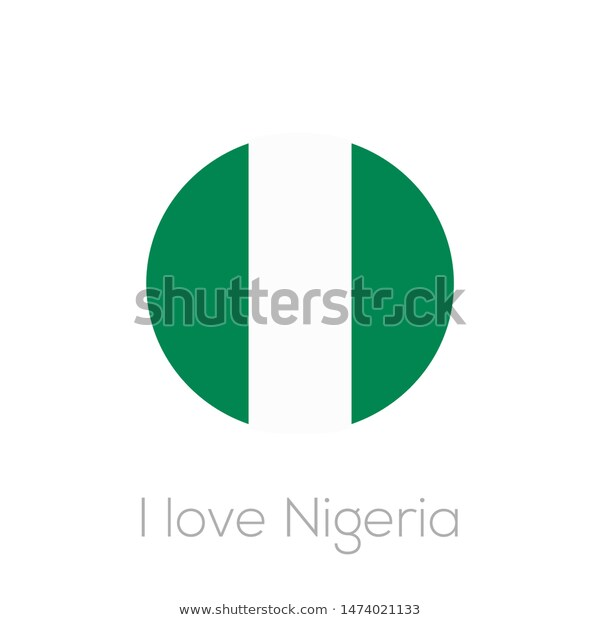 Find Nigeria Flag Icon Eps Stock Images In Hd And Millions Of Other Royalty Free Stock Photos Illustrations And Vectors In The Shu Flag Icon Nigeria Flag Icon