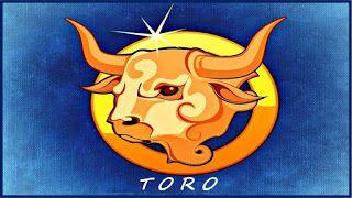 Horoskop Stier Heute GlГјck