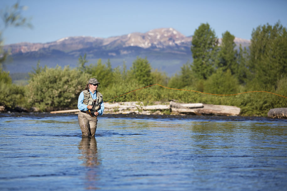 Montana Fly Fishing Montana Fly Fishing Lodges Sage Lodge Fishing Trip Fly Fishing Fishing Lodge