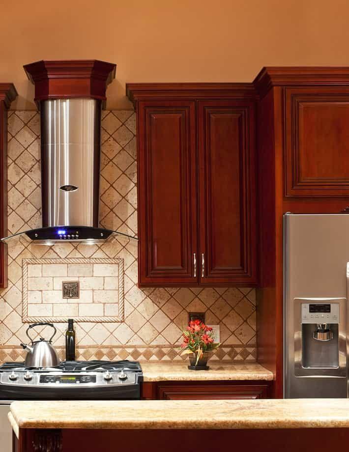 Calidad | cocinas en 2019 | Muebles de cocina, Cocinas modernas y ...
