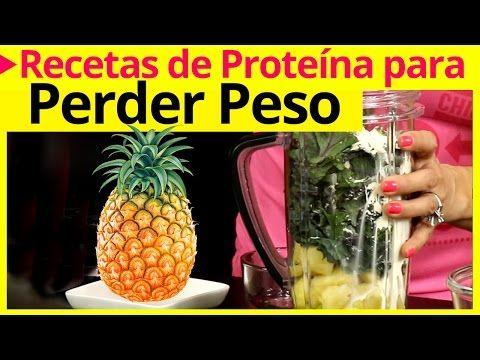 Luce Piernas Y Glúteos Tonificados Con La Rutina #2 del Reto Quemando Y Gozando - YouTube