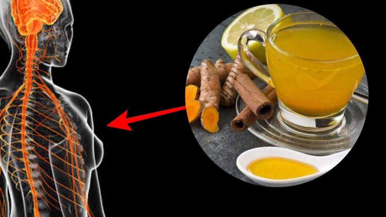 Pin En Manzanilla Y Limon Remedios Caseros Efectiv