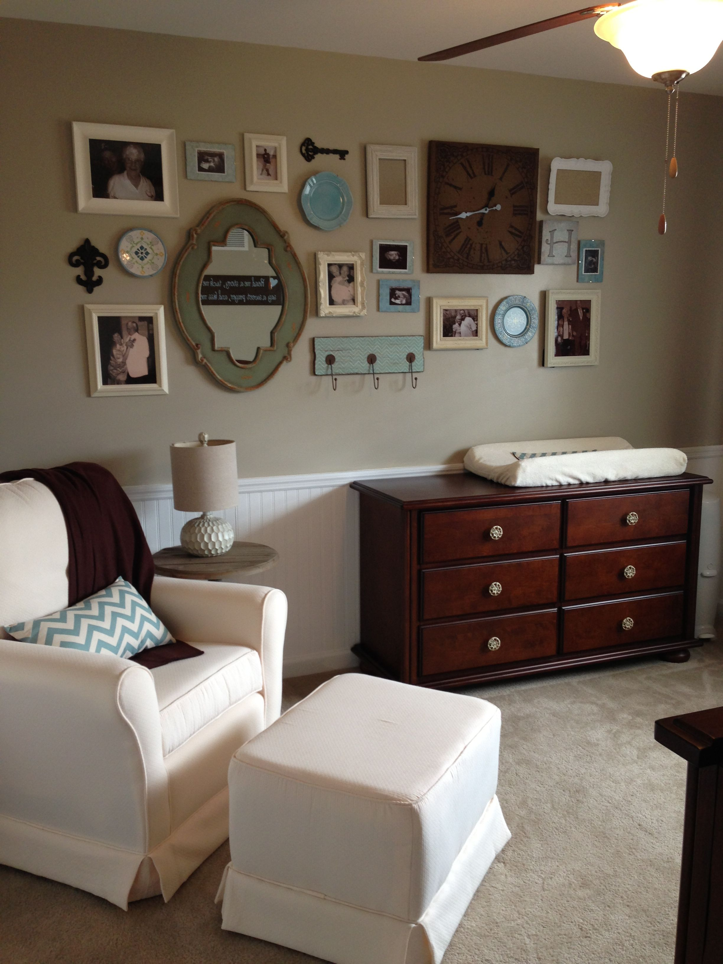 Best 25 Tan Nursery Ideas On Pinterest Beige Nursery