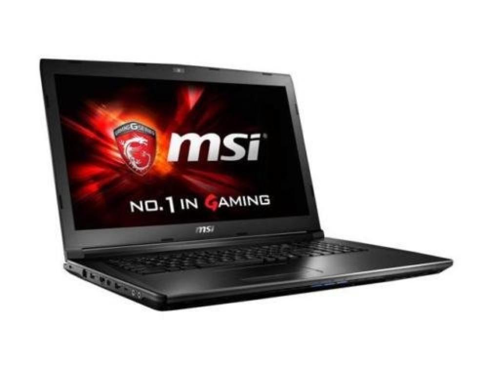 5 Best Gaming Laptop In 2019 In 2020 Best Gaming Laptop Gaming Laptops Laptop