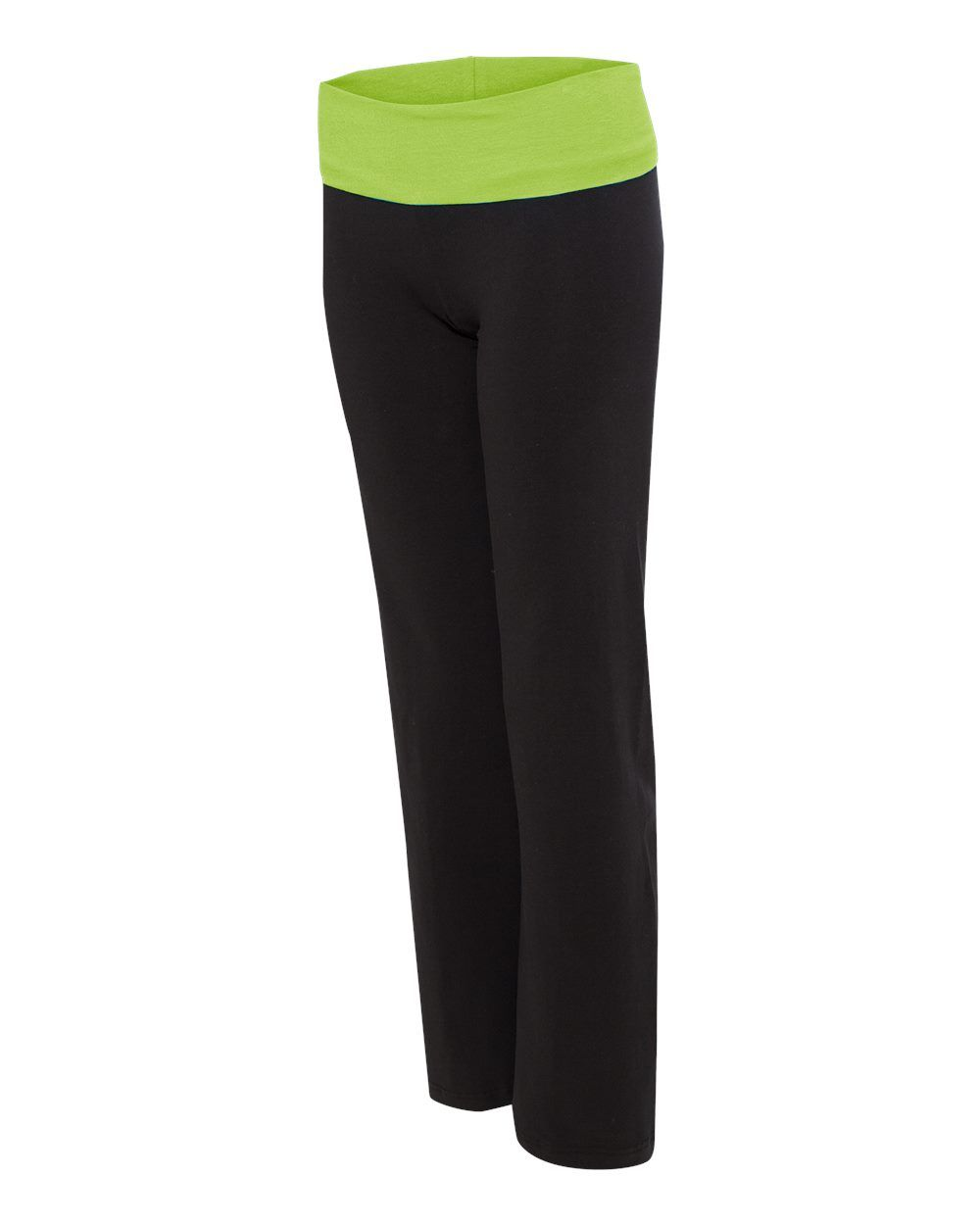 19+ Yoga pants with fold down waist inspirations