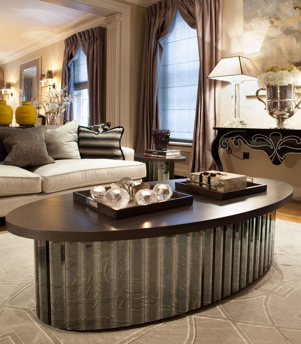 Hollywood Luxe Interiors, Designer Furniture & Beautiful