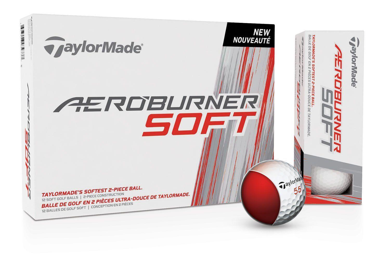 34++ Aero golf balls ideas in 2021