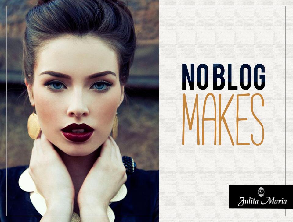 Aproveite o seu dia um look da Julita Maria! #NewCollection #Summer #Look