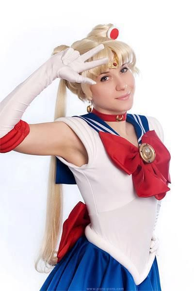 sailor moon cosplay  sc 1 st  Pinterest & sailor moon cosplay | Cosplay Inspirations | Pinterest | Sailor moon ...