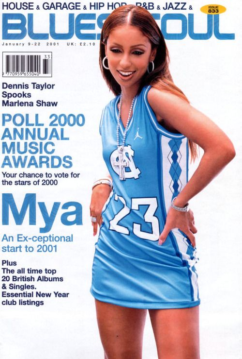 Mya 2001 With Images Early 2000s Fashion 2000s Fashion