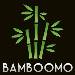 Bamboo Sheets, Towels, Clothing & Blankets. Luxurious, Softer Than Cotton and Eco-Friendly