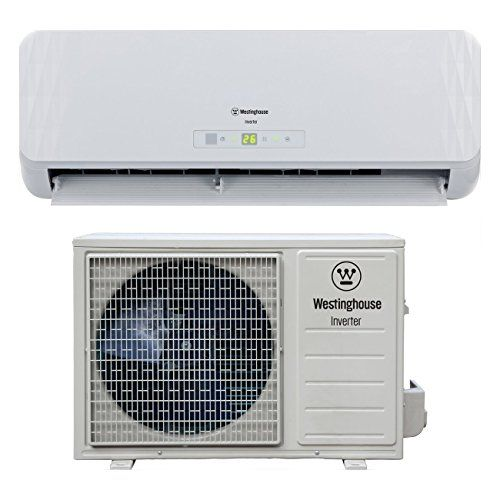 Mitsubishi Air Conditioner Small Room