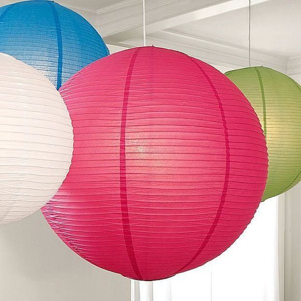 lamparas-de-papel-para-la-decoracion5