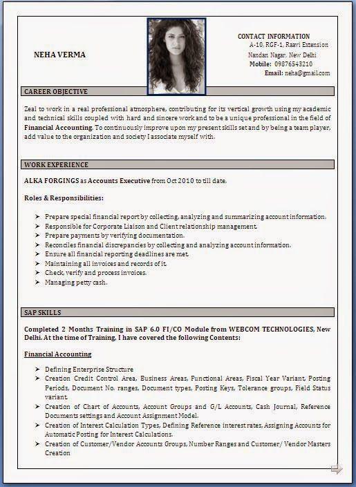Картинки по запросу Cv Format Рабочий стол Resume