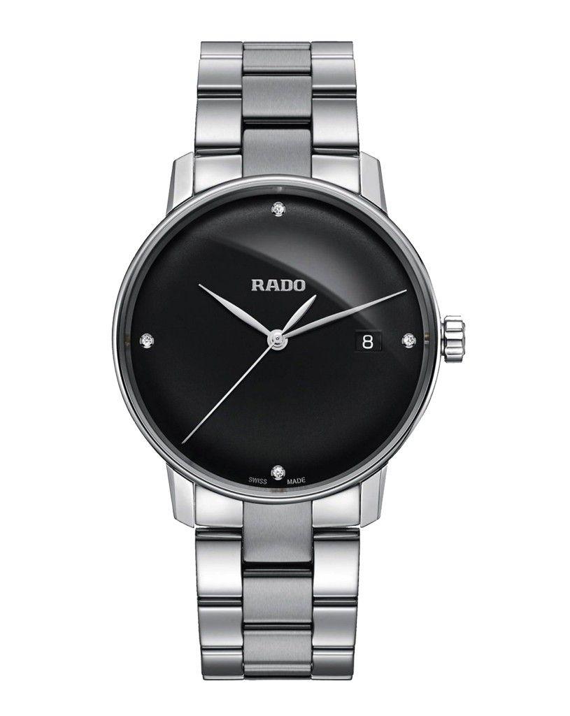Rado Watches Showroom Near Me Rado Watch Showroom In Chennai Silver Watch Watches Accessories
