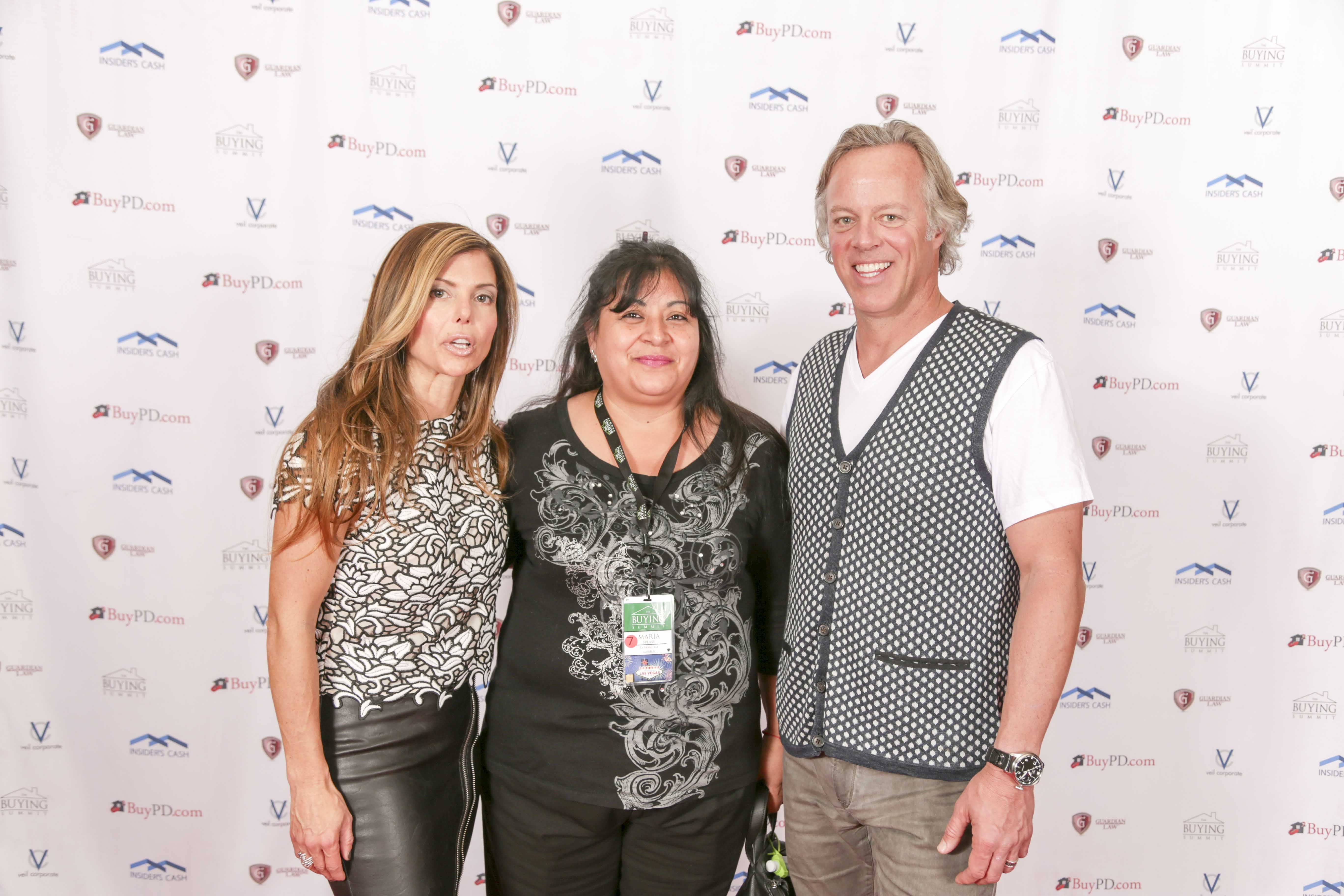 """Scott Yancey BiggerPockets – """"Have you been wondering how to deepen and enrich your life? Have you ever considered real estate? For me, real estate hasn't just brought me financial success, but peace of mind. Let me show you how much opportunity is available."""""""