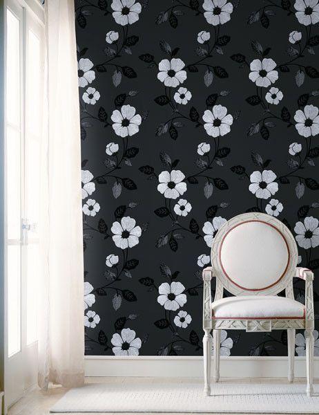 Attractive Wallpaper