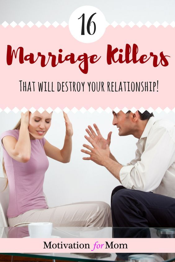 No physical relationship with husband divorce