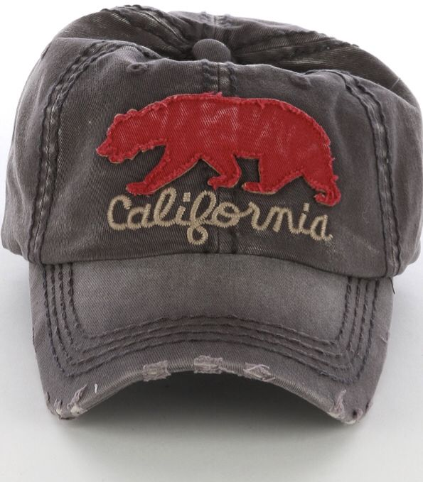 9d6c759166b74 This hat is stylish and fits any head size! FREE SHIPPING THANK YOU FOR  YOUR PURCHASE!