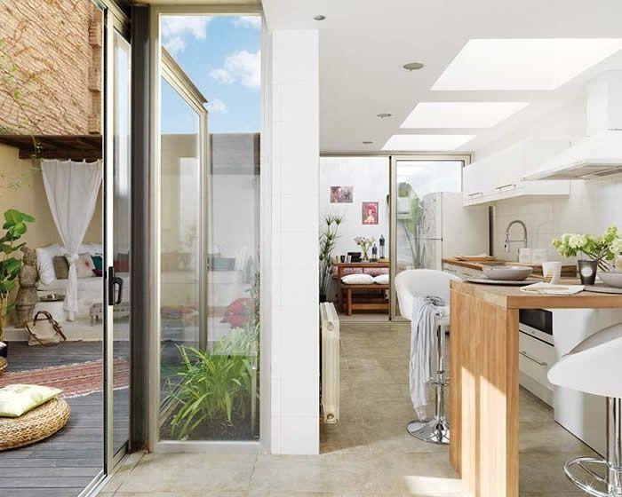 Pin En Furniture Design Home