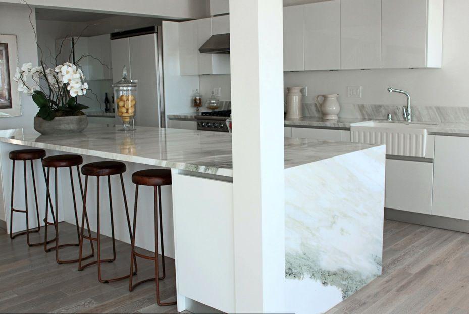 Guehne-Made - Kansas City | Home Remodeling | Home Styling | Custom Woodworks | Custom Furniture: Kishani Perera