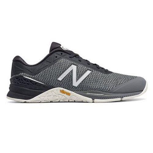 New Balance 40v1 maron