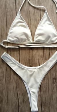 Final, sorry, brazilian thong bikini girls very valuable