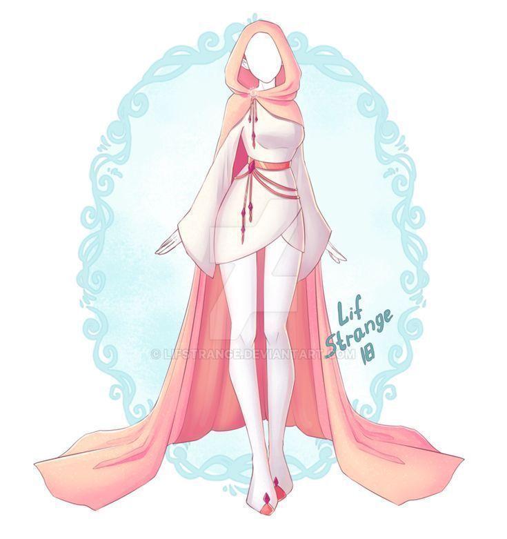 •Zodiaco BNHA• - Nombre y traje de heroe