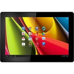 "Archos FamilyPad 2 8 GB Tablet - 13.3"" - ARM Cortex A9 1.60 GHz - Black - List price: $320.00 Price: $284.71"
