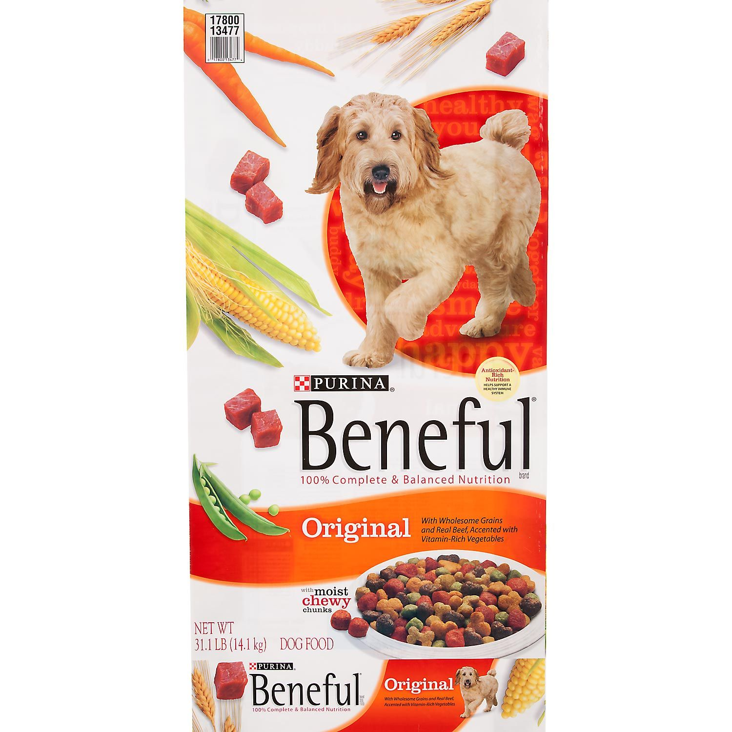 Beneful Dry Dog Food Only 2 20 A Bag At Target Dog Food Recipes
